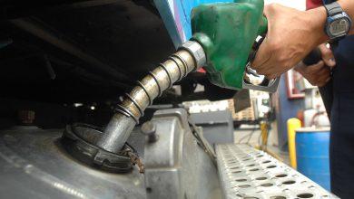 Photo of Congreso decidirá si libera precios de gasolina y diésel