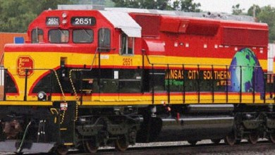 Photo of Crecerá el número de carros de ferrocarril al 3.6 anual