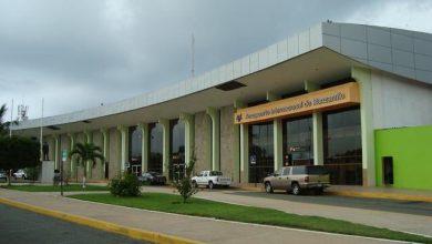 Photo of GAP reporta daños menores en aeropuerto de Manzanillo