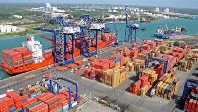 Photo of Advierten riesgo en puerto de Altamira por falta de cordón litoral