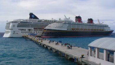 Photo of Sectur y SCT realizan trabajos en seis puertos para recibir más cruceros