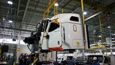 Photo of TPP puede afectar las exportacion de autobuses y camiones