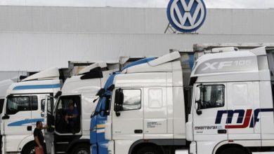Photo of Volkswagen o la innovación con trampas