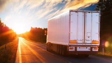 Photo of Actualizan la base de datos de transporte de América del Norte