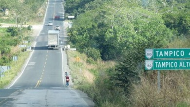 Photo of Usa Mappir para planear tu viaje por carretera