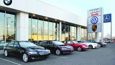 Photo of Audi y Porsche no se salvan de escándalo en Volkswagen