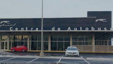 Photo of Greyhound inaugura terminal en Nuevo Laredo