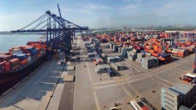 Photo of Atrae a exportadores puerto de Lázaro Cárdenas