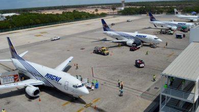 Photo of Ranking de aerolíneas mexicanas por número de aviones