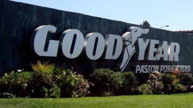 Photo of Goodyear coloca primera piedra de planta en San Luis Potosí