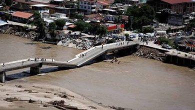 Photo of SCT pública guía para emergencias en carreteras y puentes
