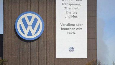 Photo of Otros 430.000 vehículos tienen datos de CO2 falsos