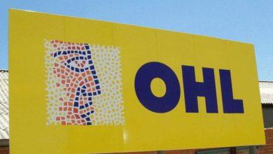 Photo of Caen 20% ganancias de OHL; rechaza haber recibido apoyos de EPN