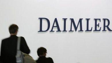 Photo of Fracasó el programa de Chatarrización: Daimler