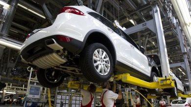Photo of Audi confiesa que manipuló vehículos diésel de tres litros