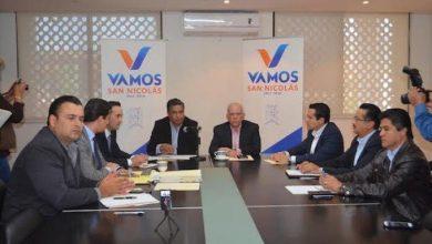 Photo of Revelan exigencias de Ferrocarrileras en Nuevo León