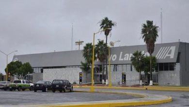 Photo of Volaris le echa el ojo a Nuevo Laredo