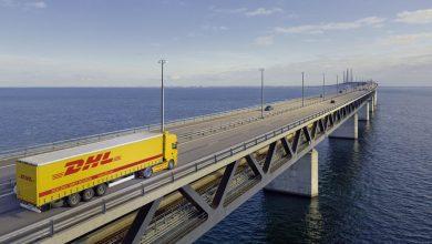 Photo of DHL va por una logística responsable para mitigar cambio climático