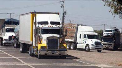 Photo of Invitan a transportistas para que tramiten la FIEL