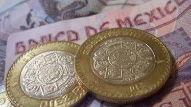 Photo of Primer semestre de 2016 será complicado para México