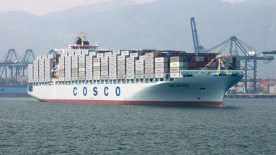 Photo of El inminente monopolio que viene en navieras