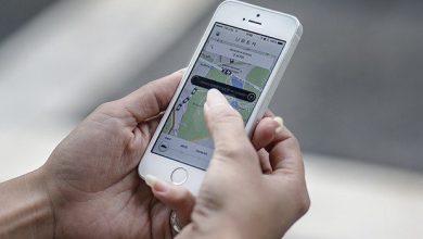 Photo of Ya podrás solicitar el servicio de Uber vía Facebook