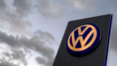 """Photo of Volkswagen deja el """"club"""" de las 100 mejores empresas"""