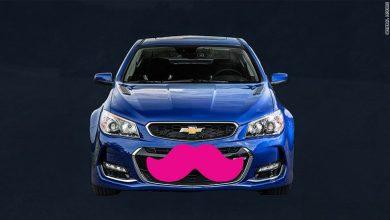 Photo of General Motors invierte 500 mdd en Lyft, competencia de Uber