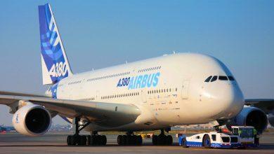 Photo of México listo para recibir al avión más grande del mundo: SCT