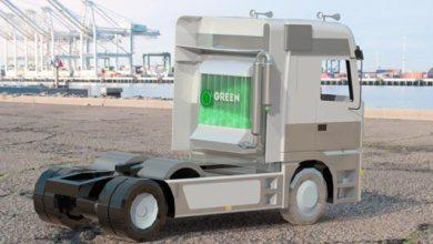 Photo of Green Biotechnology, soluciones ambientales para el transporte