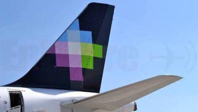 Photo of Volaris prepara su aterrizaje en Chile