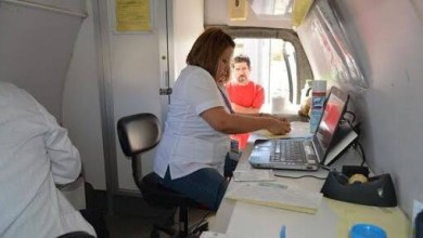 Photo of Empresas de transporte incumplen antidoping