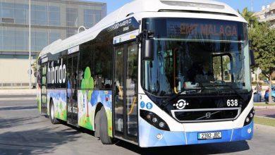 Photo of Innovan en España con Videovigilancia en tiempo real para autobuses