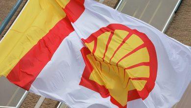 Photo of Shell compra a BG group y se convierte en un gigante energético