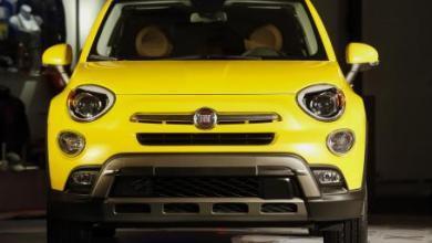 Photo of Estas son las 10 marcas que hacen los peores autos