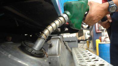 Photo of Los 8 mandamientos del control de combustible