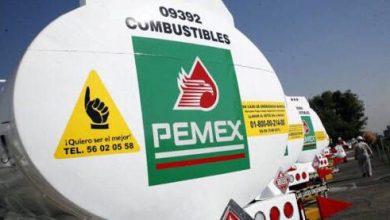 Photo of Niveles de deuda de Pemex no son sustentables