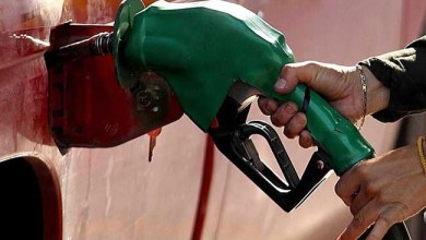 """Photo of IPN crea """"full me"""" dispositivo para comprobar litros completos de gasolina"""