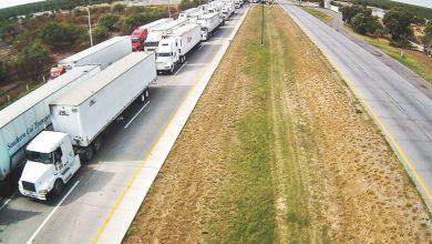 Photo of Seguirá caos por fallas en sistema de aduanas en Laredo