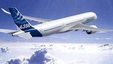 Photo of Airbus hará 7 de cada 10 aviones del Nuevo AICM
