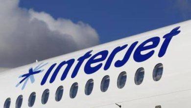 Photo of Interjet va por San Francisco, Chicago y Denver con acuerdo bilateral