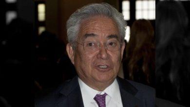 Photo of Ante inminente quiebra presenta renuncia director de ICA