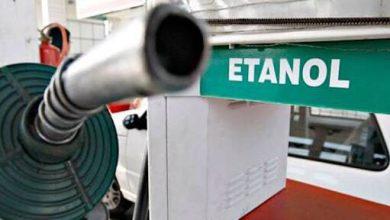 Photo of Crece consumo de etanol en Brasil