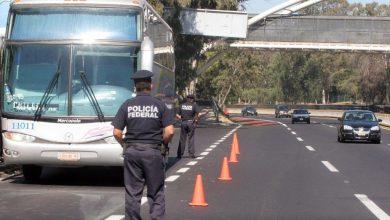 Photo of El 20% de los autobuses que circulan en México son irregulares
