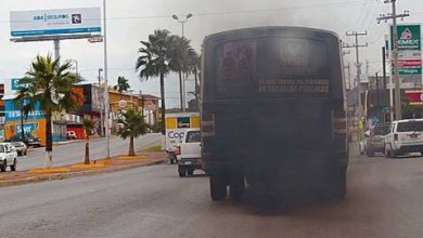 Photo of ¿Por qué contamina más un diesel que un gasolina?