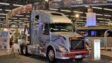 Photo of Volvo Trucks hace cambios directivos para reforzar comercialización
