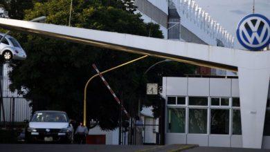 Photo of Prevén sean 40 los proveedores afectados por VW