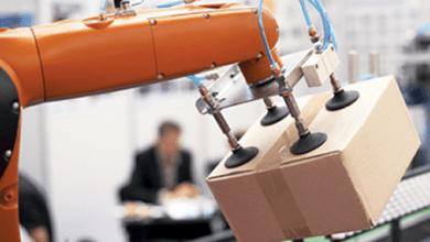 Photo of La robótica colaborativa es la nueva tendencia de la logística: DHL