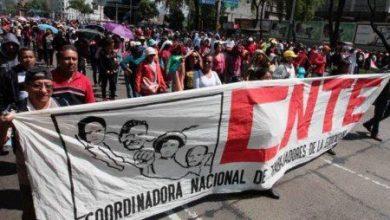 Photo of Habrá bloqueo al Puerto de LC y autopista Siglo XXI este viernes