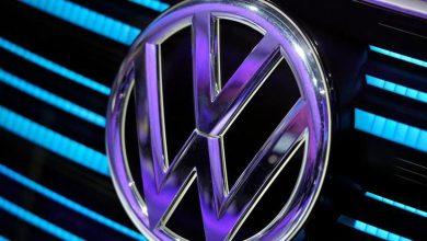 Photo of Volkswagen pagará 5,000 dólares a clientes para evitar juicio